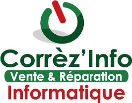 Correz'Info Click'n collect